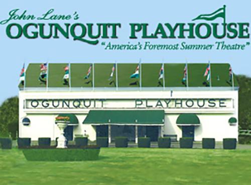 playhouse 3